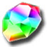 icon4.jpg