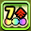 icon109.png