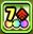 icon106.png