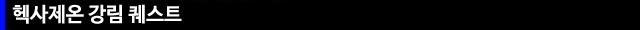 0426_.jpg