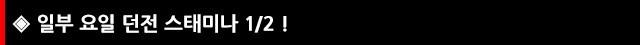 img22.jpg