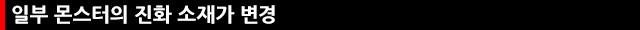 img34.jpg
