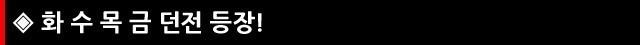 img16.jpg