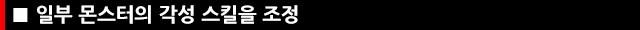 img5.jpg