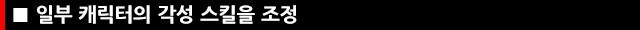img6.jpg