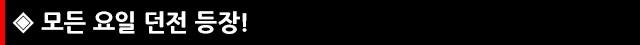 img24.jpg