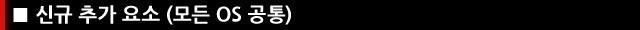 img3.jpg