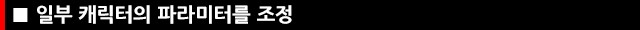img8.jpg