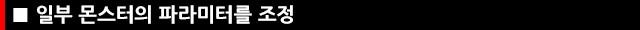 img7.jpg