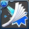 icon14.jpg