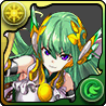 icon999.png