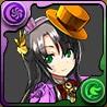 icon110.jpg